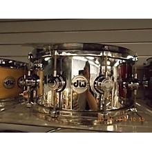DW 6.5X14 Collector Snare Drum