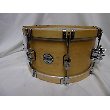 PDP by DW 6.5X14 Concept Series 20-Ply Snare Drum With Wood Hoops Drum