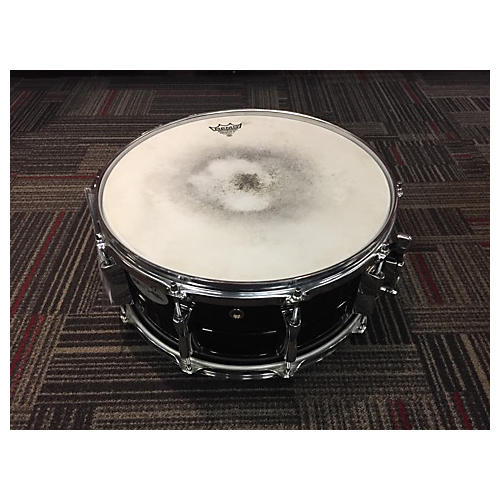Yamaha 6.5X14 Concert Drum