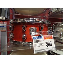 SJC Drums 6.5X14 Custom Snare Drum