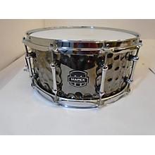 Mapex 6.5X14 DaisyCutter Drum