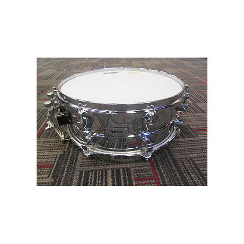 Yamaha 6.5X14 Dave Weckl Signature Snare Drum