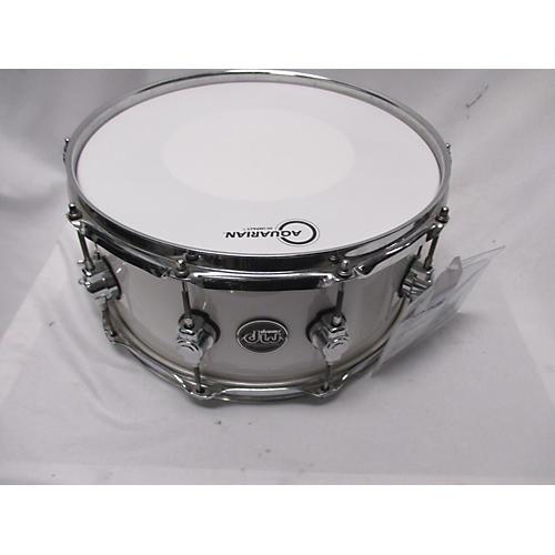 Pearl 6.5X14 Dennis Chambers Signature Series Drum