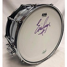 Pearl 6.5X14 ERIC SINGER 30TH ANNIVERSARY LTD Drum