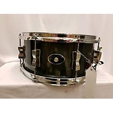 Ludwig 6.5X14 EVOLUTION MAPLE Drum