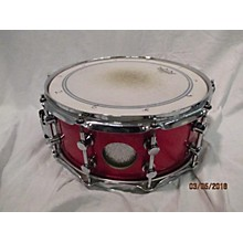 Spaun 6.5X14 Edge Vent Drum