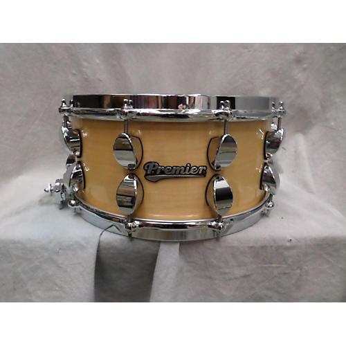 Premier 6.5X14 Elite Snare