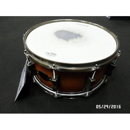 Ludwig 6.5X14 Epic Drum