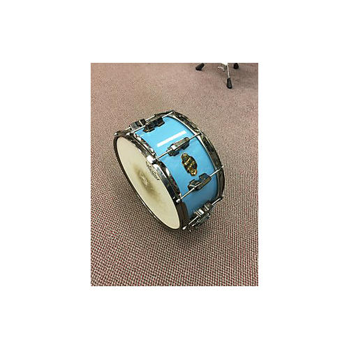 Ludwig 6.5X14 Epic Snare Drum