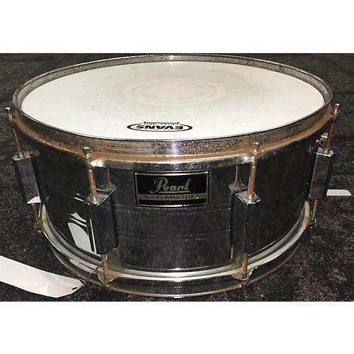 Pearl 6.5X14 Export Rock Drum