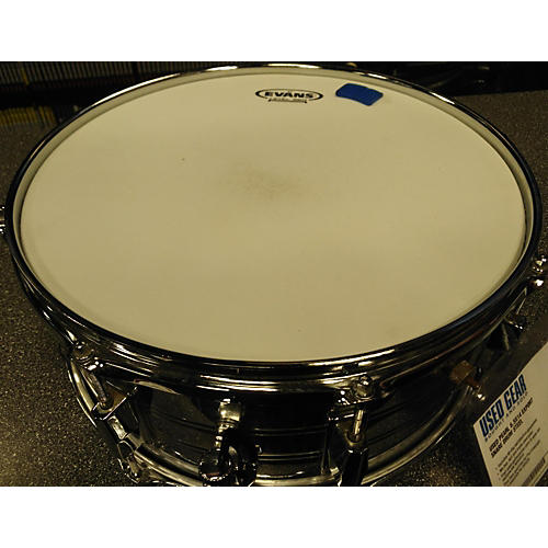 Pearl 6.5X14 Export Snare Drum