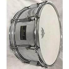 Pearl 6.5X14 Export Steele Student Drum