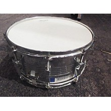 Sonor 6.5X14 FORCE DRUMCHROME Drum