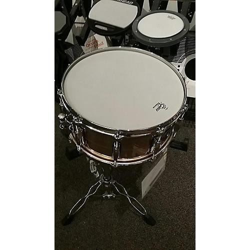 Gretsch Drums 6.5X14 G4164PB Drum