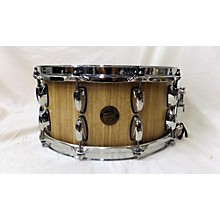 Gretsch Drums 6.5X14 Gold Series Barnwood Snare Drum