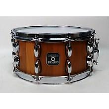 Gretsch Drums 6.5X14 Gold Series Cherry Stave Drum