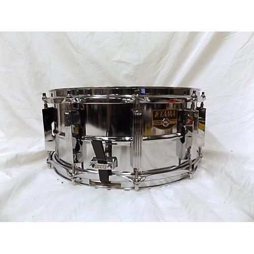 TAMA 6.5X14 Granstar Drum