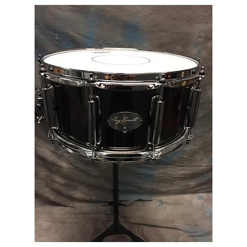 Dixon 6.5X14 Gregg Bissonette Signature Series Drum
