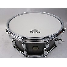 Gretsch Drums 6.5X14 Grthim Drum