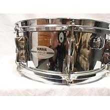 Yamaha 6.5X14 Ksd 225 Drum