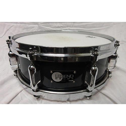 Kaman 6.5X14 LEGEND Drum