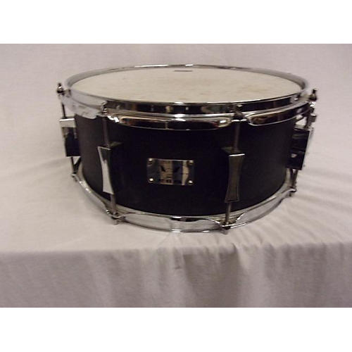 Pork Pie 6.5X14 Little Squealer Snare Drum