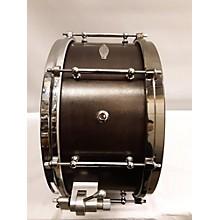 C&C Drum Company 6.5X14 MPM 3-ply (mpl/pop/mpl) Drum