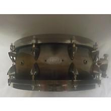 Orange County Drum & Percussion 6.5X14 Maple Drum