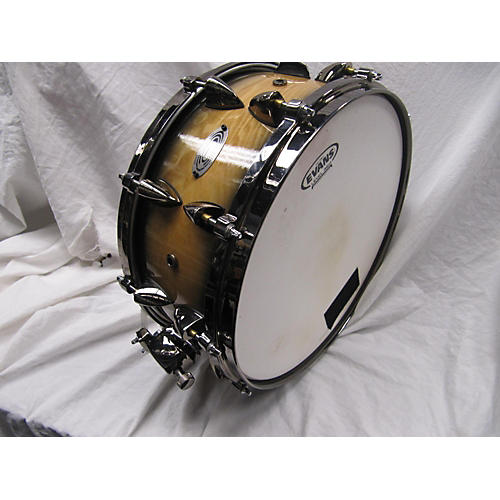 Orange County Drum & Percussion 6.5X14 Maple Drum