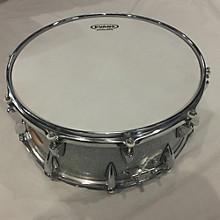 Orange County Drum & Percussion 6.5X14 Maple Snare Drum In Halo Flake Finish Drum