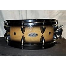 Orange County Drum & Percussion 6.5X14 Maple Snare Drum