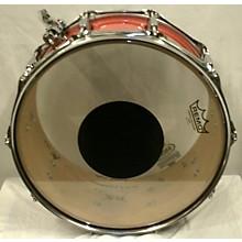 Gretsch Drums 6.5X14 Maple Snare Drum