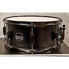 Mapex 6.5X14 Mars Snare Drum