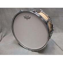 Pearl 6.5X14 Masters Premium Snare Drum