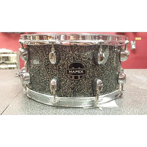 Mapex 6.5X14 Meridian Snare Drum