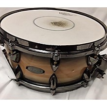 Orange County Drum & Percussion 6.5X14 Miscellaneous Snare Drum