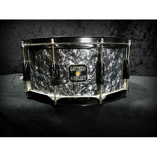 Gretsch Drums 6.5X14 Miscellaneous