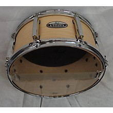 Pearl 6.5X14 Modern Utility Drum