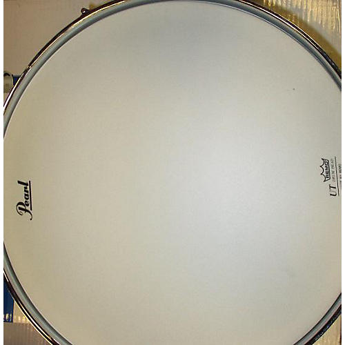 Pearl 6.5X14 Modern Utility Snare Drum