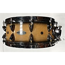 Orange County Drum & Percussion 6.5X14 OCSN0614 Drum