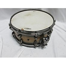 Orange County Drum & Percussion 6.5X14 Ocsn06614 Drum