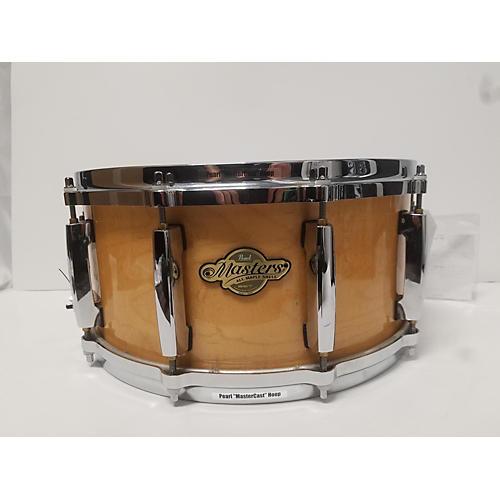 Pearl 6.5X14 Pearl Masters MCX Drum