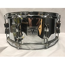 Yamaha 6.5X14 Power V Special Drum