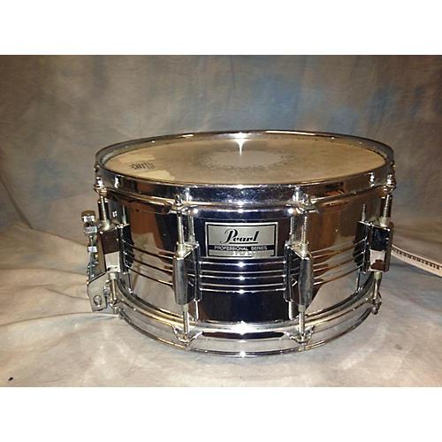 Pearl 6.5X14 Professional Drum