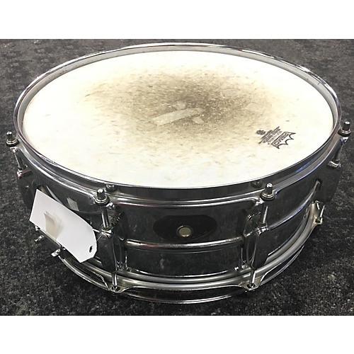 Tama 6.5X14 ROCKSTAR SNARE DRUM Drum