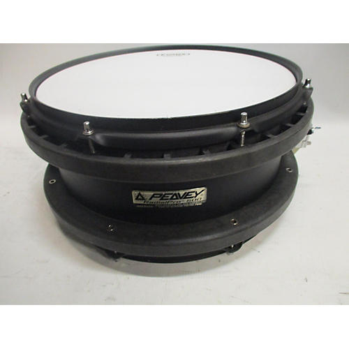 Peavey 6.5X14 Radial Pro Snare Drum