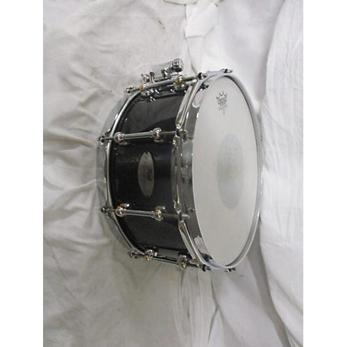 Pearl 6.5X14 Reference Pure Snare Drum