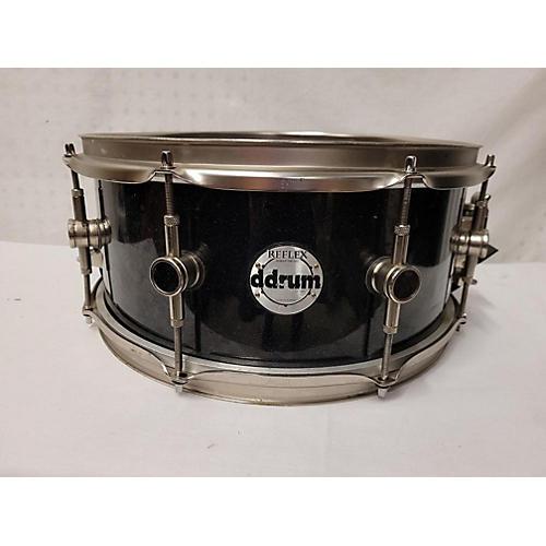 ddrum 6.5X14 Reflex Series Snare Drum