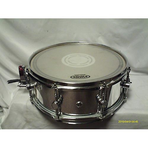 Ddrum 6.5X14 Reflex Snare Drum