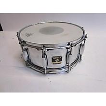 Gretsch Drums 6.5X14 Renown Snare Drum
